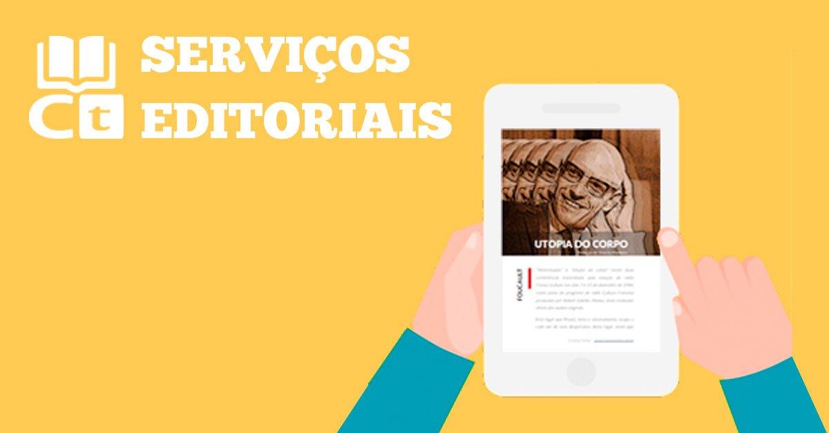 serviços-editoriais-facebook