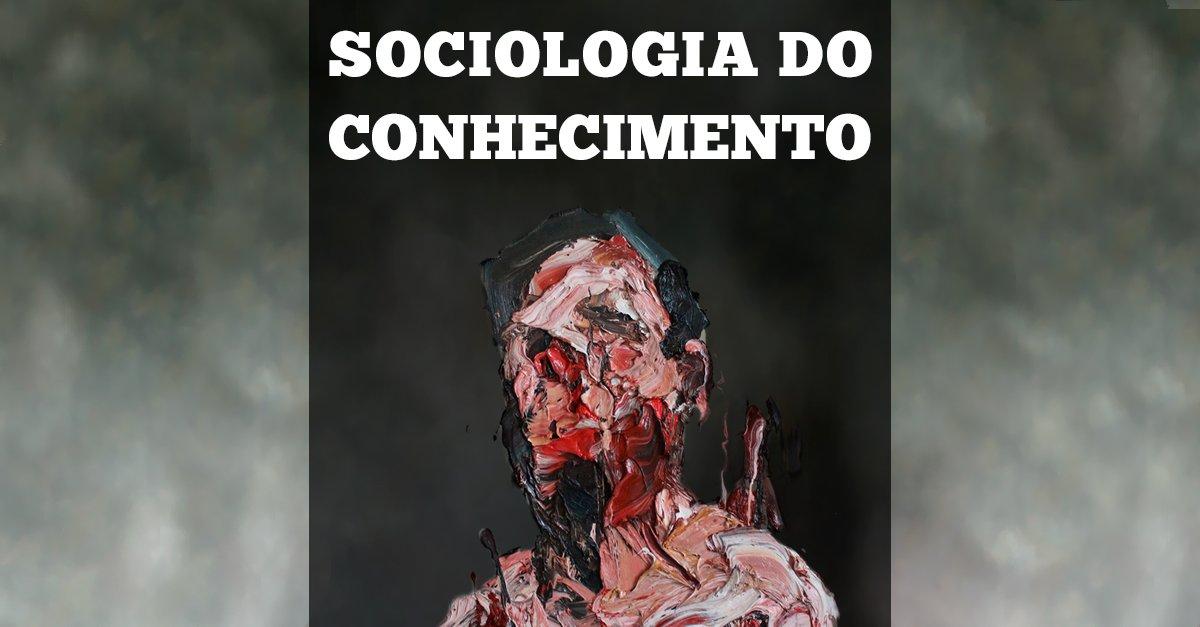 sociologia-conhecimento
